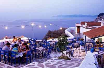 Skopelos-in-Greece-s